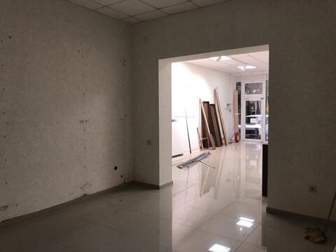 Сдается Офисное здание. , Ессентуки город, Интернациональная улица 52 - Фото 5