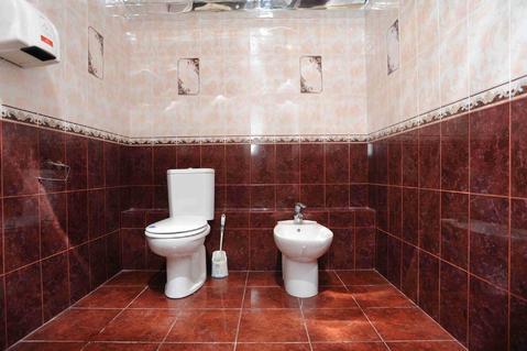 В центре г. Липецка продается офисное помещение300 кв.м. - Фото 5