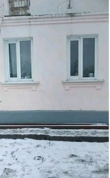 Продается 2-к Дом ул. 16-й Степной пер. - Фото 2