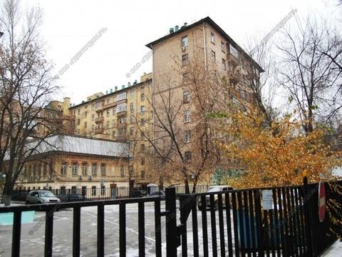 Продажа квартиры, Ул. Татарская - Фото 1