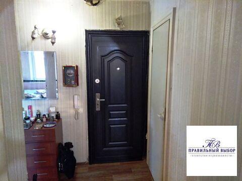 Продам 3к.кв. по ул. Грдины, 16 - Фото 1