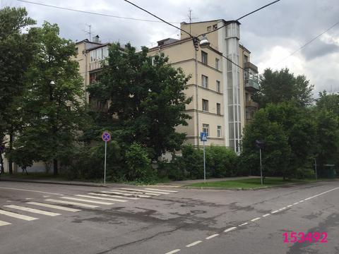 Продажа квартиры, м. Сокольники, Ул. Матросская Тишина - Фото 1