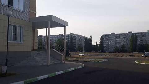 Аренда торгового помещения, Старый Оскол, Космос мкр - Фото 1