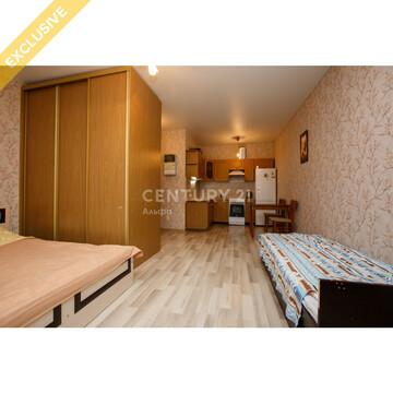 Продажа 1-к квартиры на 2/3 этаже на ул. Университетская, д. 7 - Фото 4