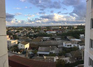 Продажа квартиры, Евпатория, Ул. Кропоткина - Фото 2