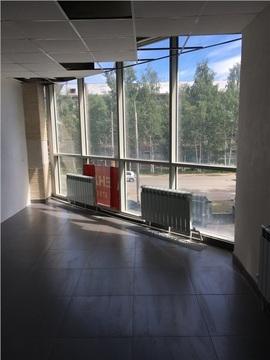 Офис по адресу . (ном. объекта: 1234) - Фото 1