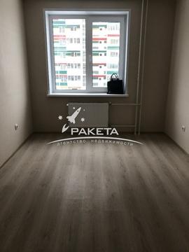 Продажа квартиры, Ижевск, Ул. Курортная - Фото 4