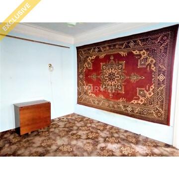 Продаю дом 70 кв. метров участок 4 сотки 4 комнаты п. Яблоновский - Фото 1