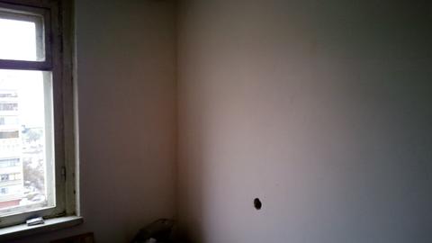 Магнитогорск, Купить квартиру в Магнитогорске по недорогой цене, ID объекта - 323088822 - Фото 1
