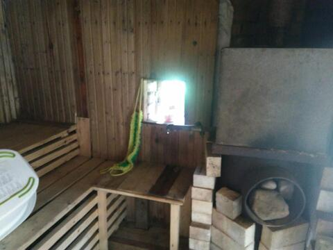 2-жная дача в Н-Санчелеево - Фото 5