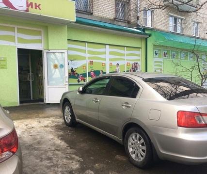 Коммерческая недвижимость, ул. Семашко, д.16 - Фото 2