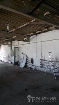 Продажа 530 кв.м, г. Хабаровск, ул. Индустриальная - Фото 4