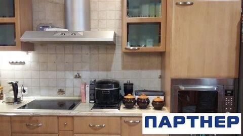 Продажа квартиры, Тюмень, Ул. 8 Марта - Фото 4