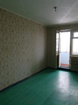 3 комн. квартира - Фото 3