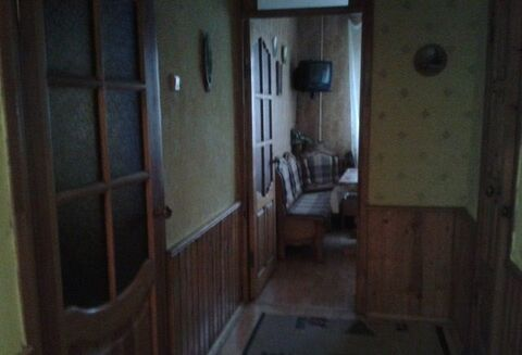 Продается 3-к Квартира ул. Студенческая - Фото 5