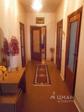Продажа дома, Железноводск, Ул. Октябрьская - Фото 1