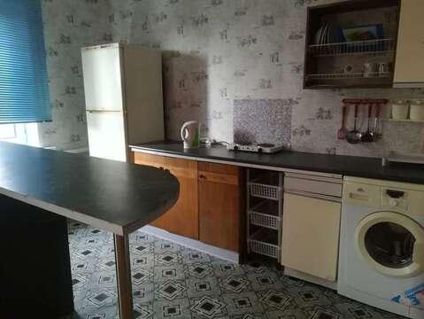 Аренда дома, Белгород, Ул. Луначарского - Фото 1