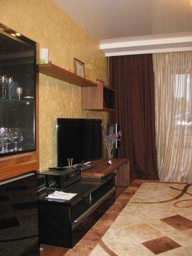 Сдам квартиру на ул.Бородинская 31 - Фото 1