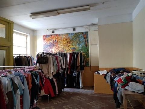 Продажа торгового помещения, Брянск, Ул. Новозыбковская - Фото 3