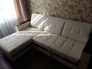 Аренда квартиры посуточно, Псков, Ул. Западная - Фото 2