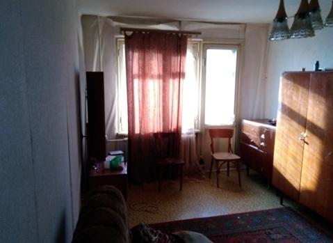 Однокомнатная квартира, Купить квартиру Талашкино, Смоленский район по недорогой цене, ID объекта - 329041600 - Фото 1