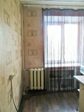 Однокомнатная с комнатой 20 квадратов - Фото 3