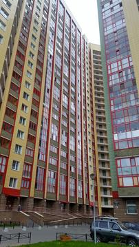 Продажа квартиры, Пулковское ш. - Фото 3