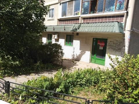 Продается пятикомнатная квартира 133,5 кв. м - Фото 2
