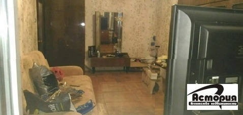 1 комнатная квартира, ул. Мраморная 7 - Фото 4