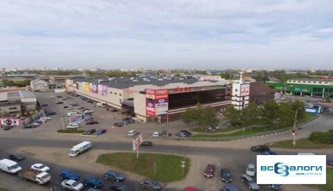 Продажа торгового помещения, Челябинск, Ул. Дарвина - Фото 2