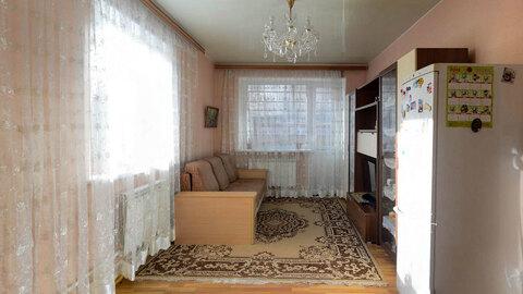 Дом 264 кв.м. в центральной части Копейска - Фото 2