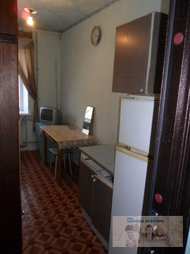 Продам комнату на Соколовой горе - Фото 2