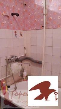 Квартира, Московская, д.28 - Фото 5