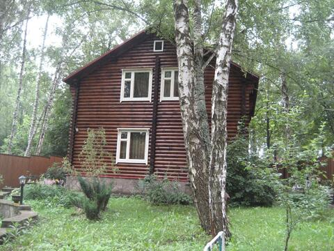 Дом Ватутинки, г. Троицк - Фото 4