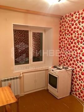 Квартира, Мурмаши, Кирова - Фото 1