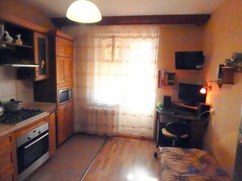 Продам квартиру в Пскове - Фото 2