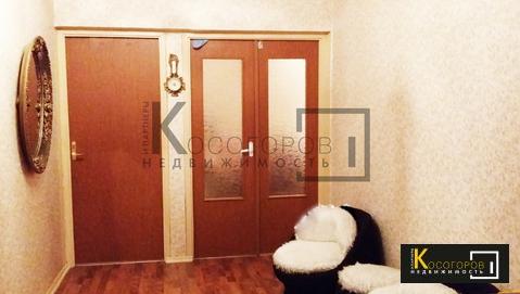 Заезжай прямо сейчас в уютную комнату в Некрасовке! - Фото 4
