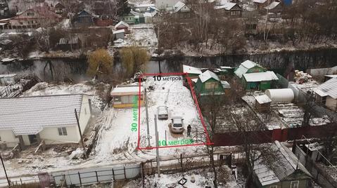 Объявление №60868989: Продажа участка. Казань