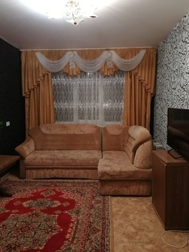 Двухкомнатная квартира, Чебоксары, Б.Хмельницкого, 115 - Фото 2