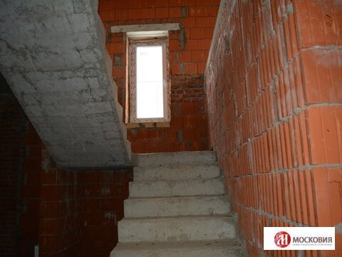 """Таунхаус 225 кв.м, кп """"Московские Дали"""" - Фото 3"""