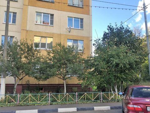 Продажа квартиры, Новый Городок, Щелковский район, 12 - Фото 2