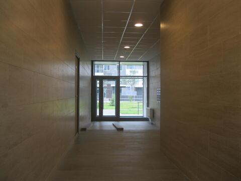 1-комнатная квартира Рублевка - Фото 1