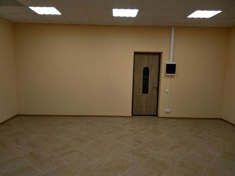 Сдается офисное помещение в Солнечногорске - Фото 1