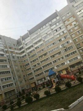 Продажа квартиры, Брянск, Ул. Бежицкая - Фото 5