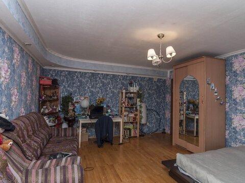 Продажа квартиры, Уфа, Ул. Мингажева - Фото 2
