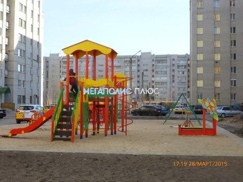 Продажа квартиры, Воронеж, Ул. Ломоносова - Фото 2