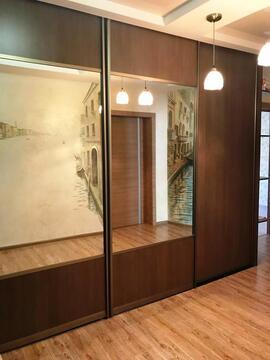 Квартира, пр-кт. Комсомольский, д.11 - Фото 4