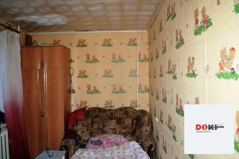 Продажа двухкомнатной квартиры в г.Егорьевск в 3 микрорайоне - Фото 4