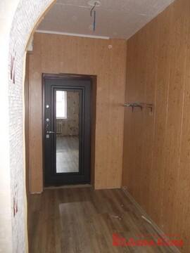 Продажа квартиры, Хабаровск, Ул. Нагорная - Фото 5