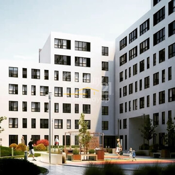 Квартира 3-комнатная г. екатеринбург, вторчермет - Фото 5